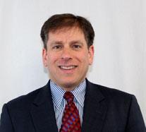 Lawrence J Marks